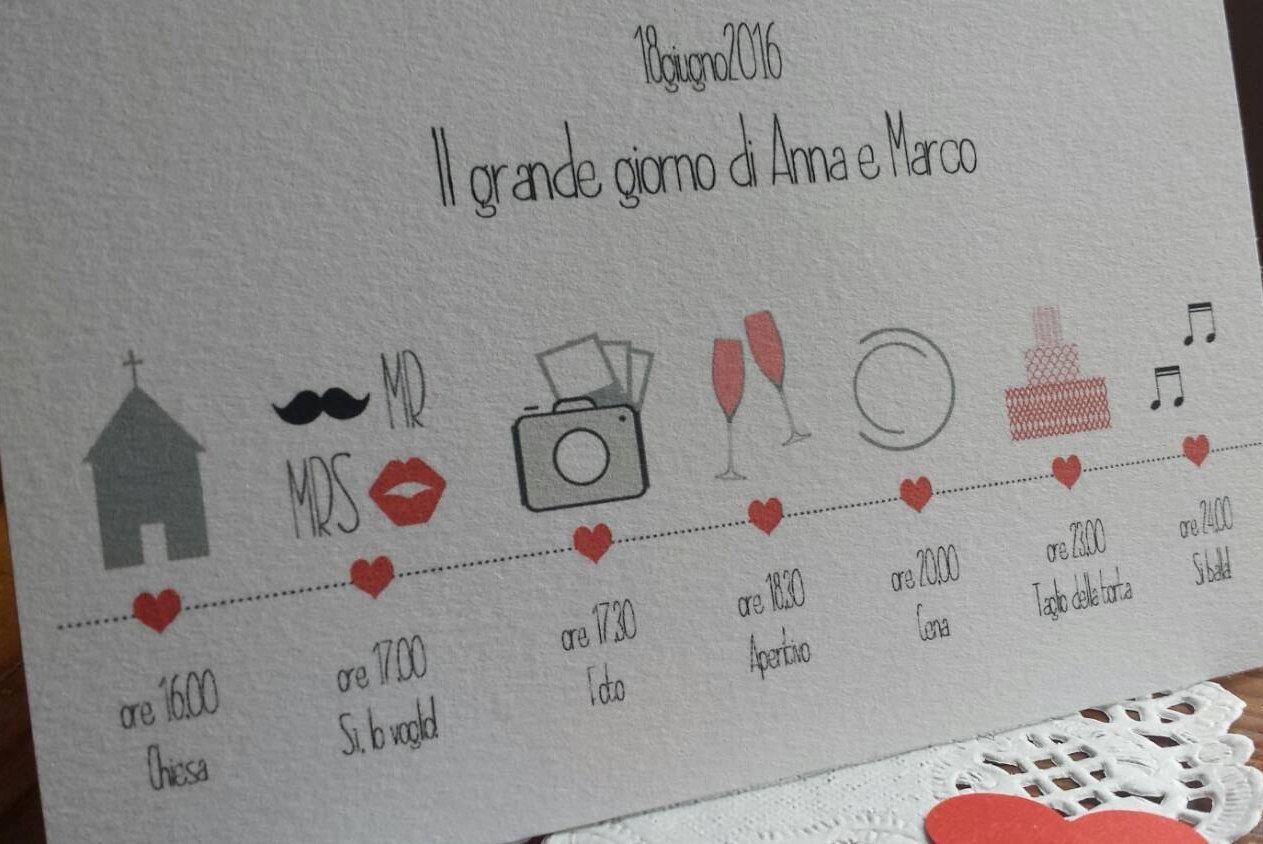 Partecipazioni Matrimonio Hipster.10 Programma Matrimonio Hipster Wedding 10 Timeline Wedding