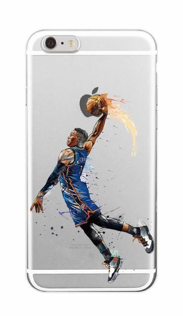 newest db26d 49fb1 NBA Super Star Phone Cases | favorites | Phone cases samsung galaxy ...