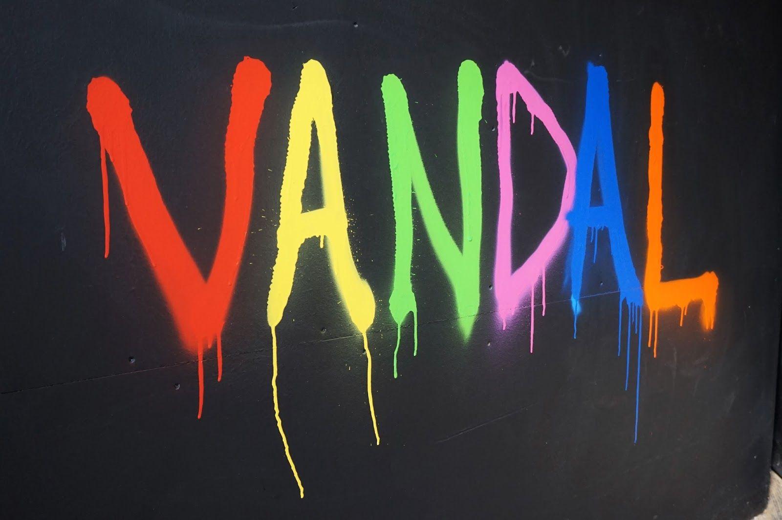 FOOD | Local Eats: Vandal, Belfast www.eyelinerflicks.com blog