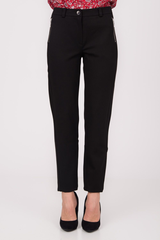 spodnie cygaretki damskie reserved | spodnie bojówki damskie
