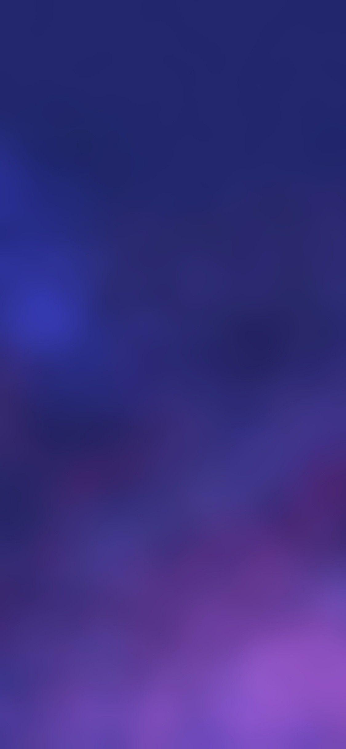 Blue Violet Wallpaper Galaxy Colour Abstract Digital Art S8 S9 Walls Samsung Galaxy Iphone Dynamic Wallpaper Purple Ombre Wallpaper Ombre Wallpapers