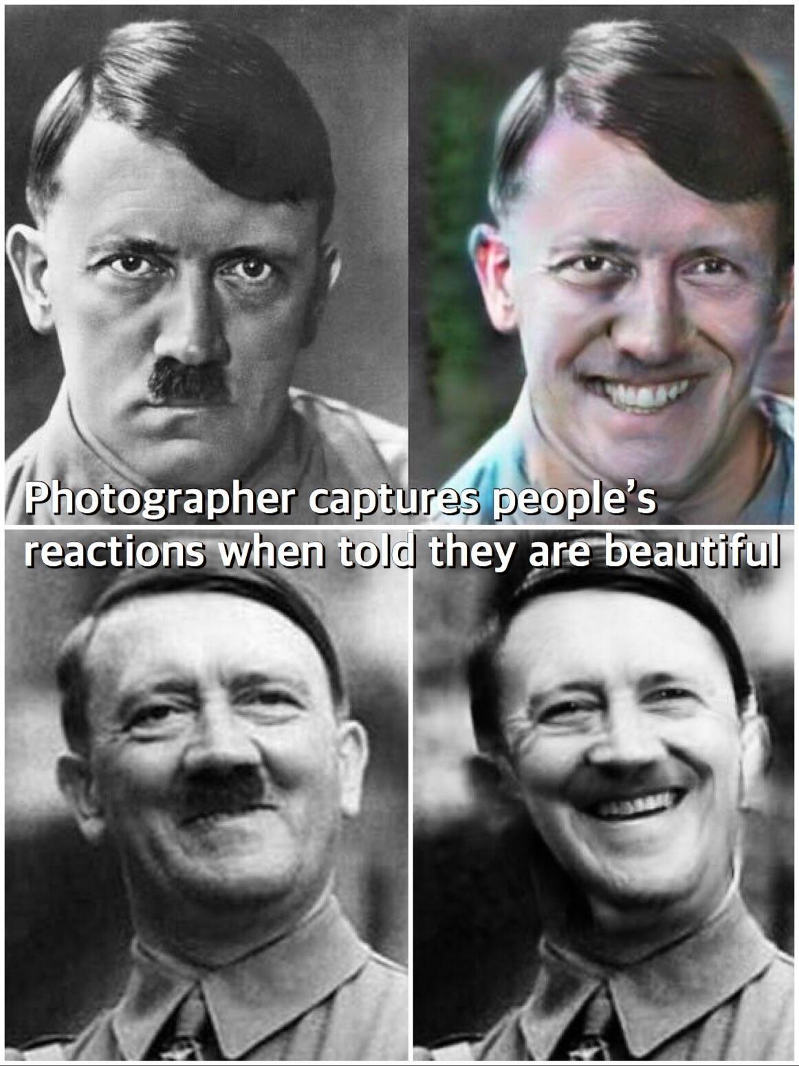 Humanity Is Beautiful Human Beautiful Funny Memes