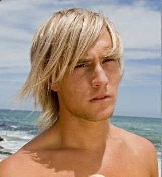 Always Wanted Surfer Hair Still Do Gnarlyhair Com Surfer Hair Surfer Hairstyles Boys Long Hairstyles
