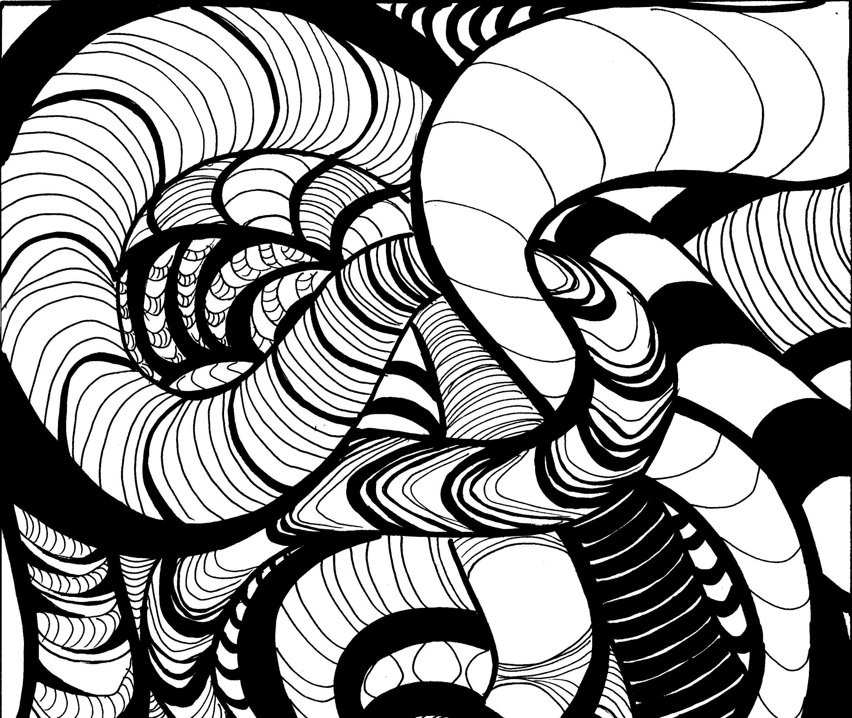Movement Rhythm Art Principles Of Design Movement Art Movement