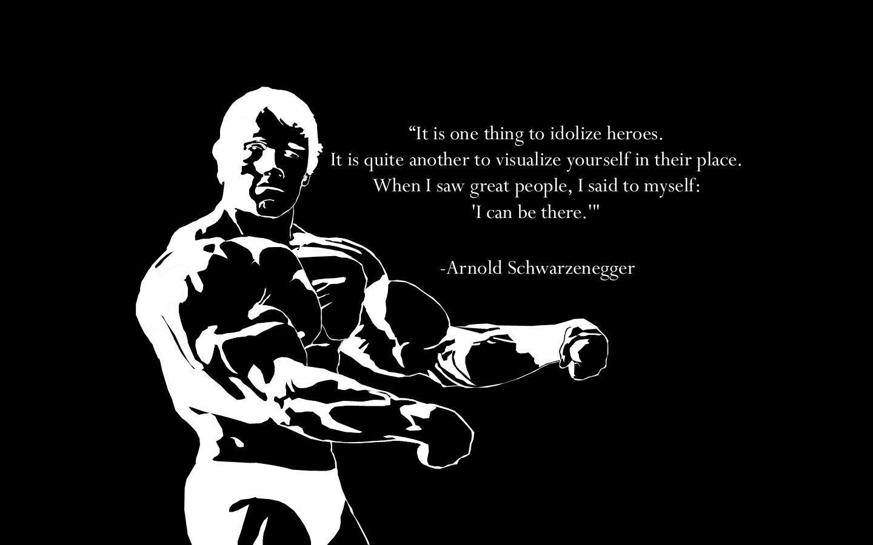 Bodybuilding Quotes 2015   Google Zoeken