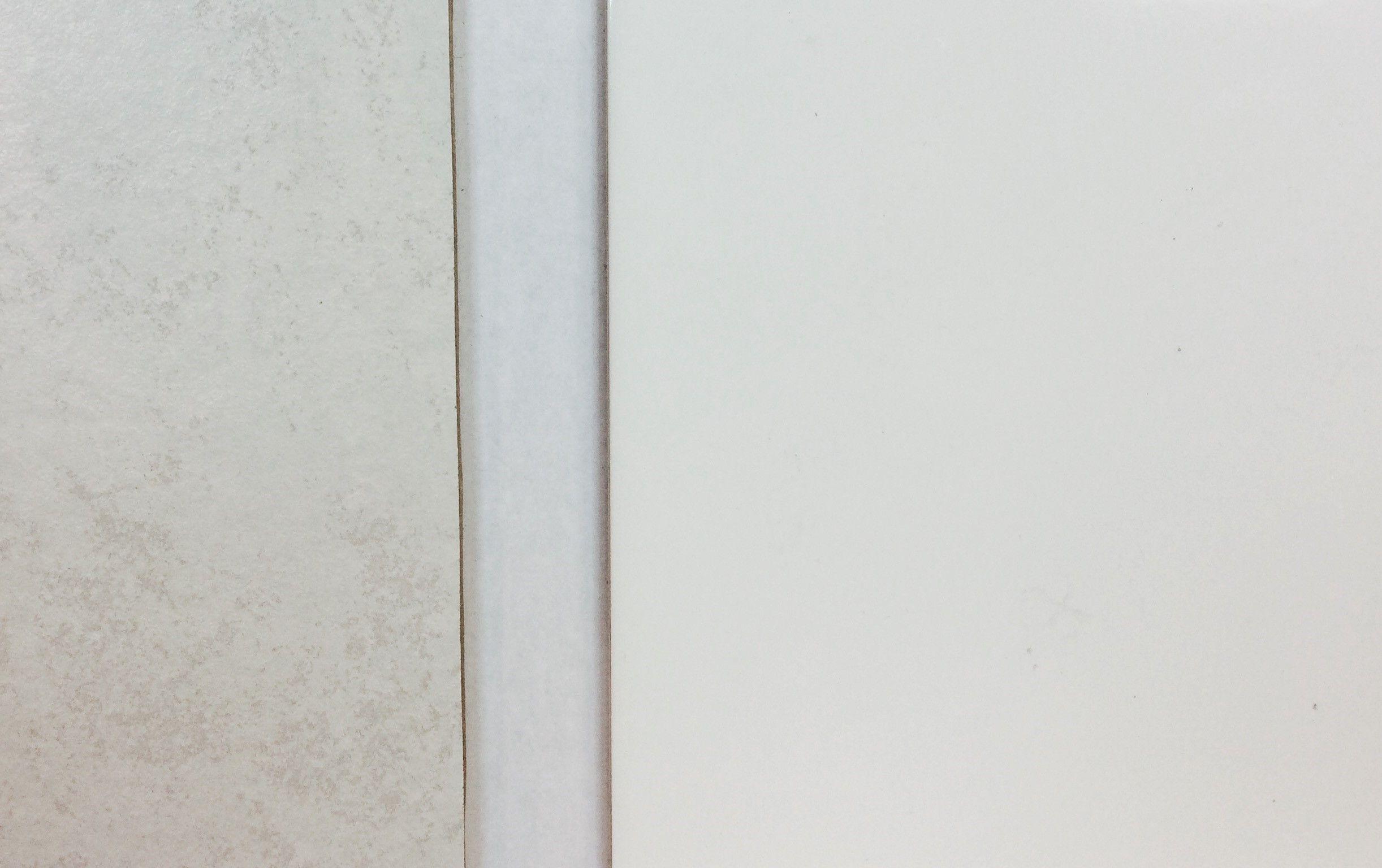 Level 2 Bath Tile 13x13 Ceramic Floor Tile With 8x10 Glossy