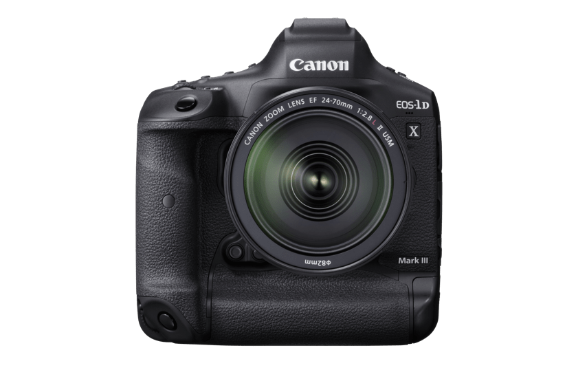 Master The Game With Eos 1d X Mark Iii Mirrorless Camera Mirror Camera Camera