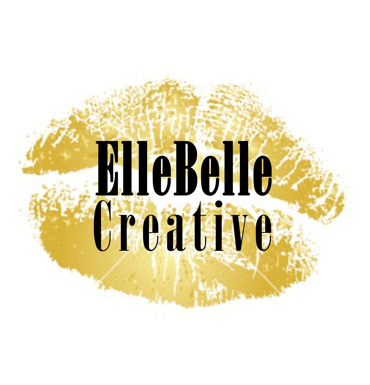 Small Business Marketing Maven at your service!  #SmallBusinessMarketing #DesignsbyElleBelle #ElleBelleCreative