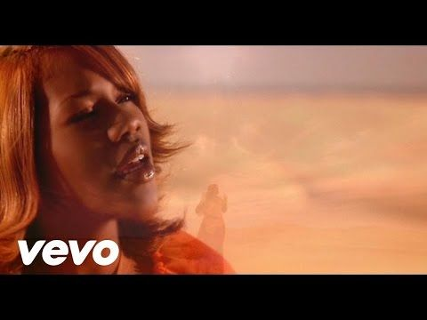 Kelly Price Friend Of Mine Ft Ronald Isley R Kelly Youtube