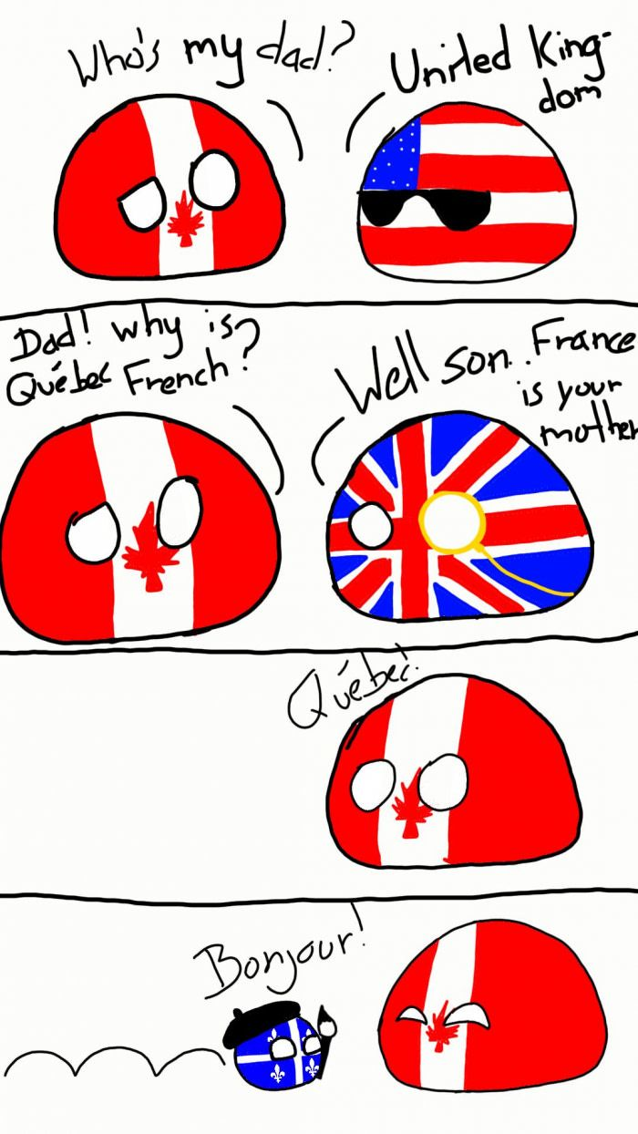 Just A Fun Skit Comment Which Country To Do Next And What To Do Remeber Only Country Ball Mes Amis Country Memes Country Jokes Country Humor
