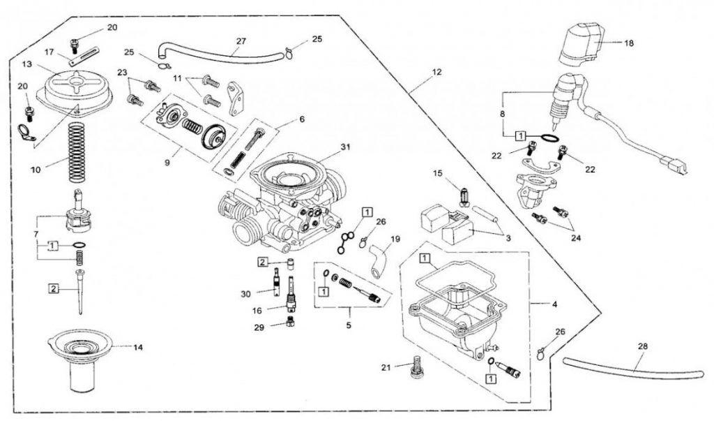 8cc Gy8 Diagram