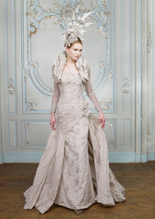 Unique Wedding Dress Masquerade Images