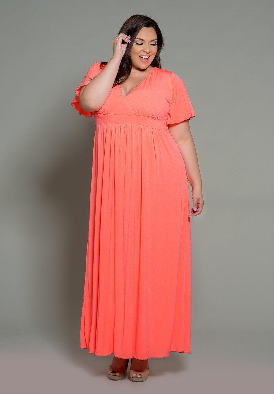 Classic maxi dress best of swak designs plus size fashion