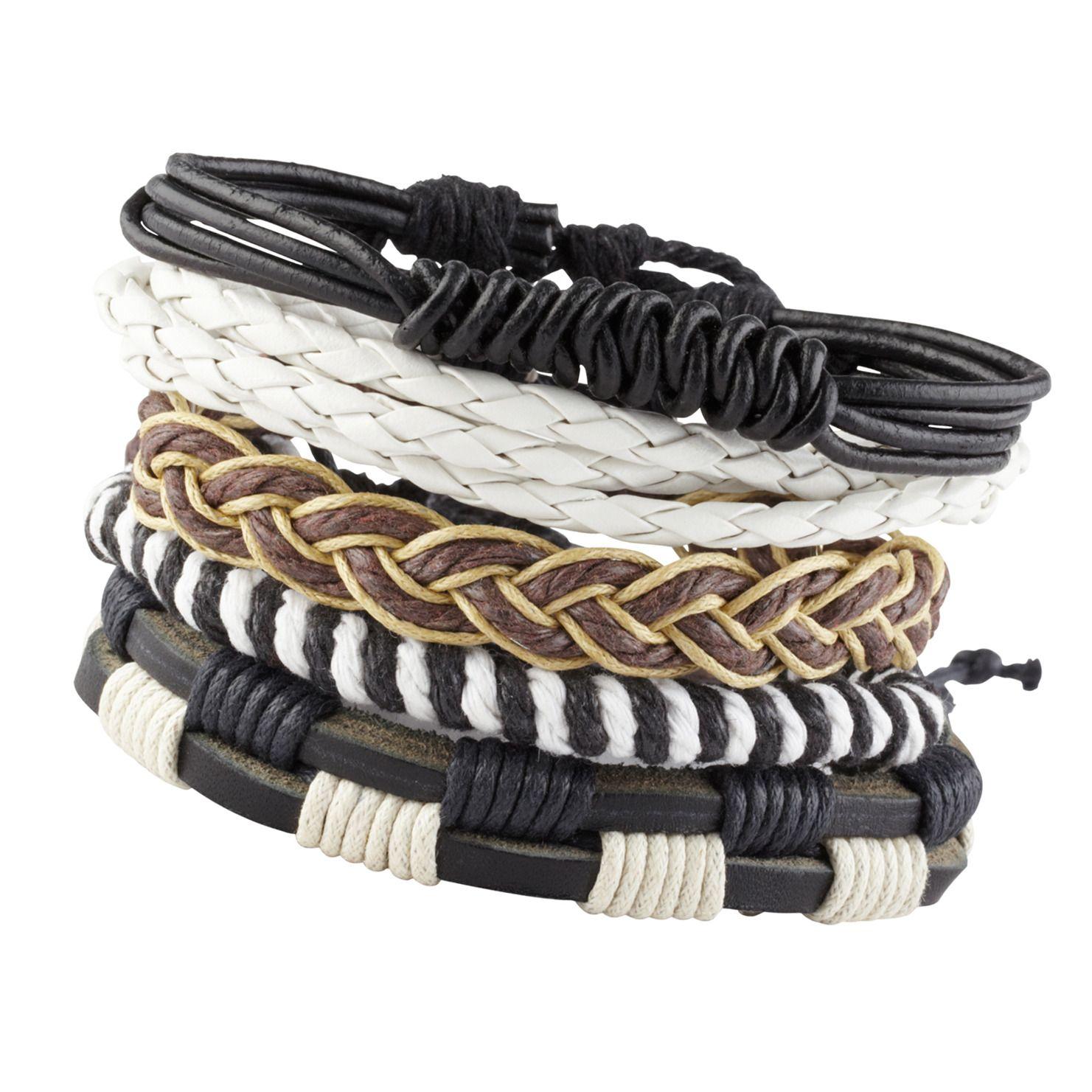 LABLUE - accessories's bracelets men's for sale at ALDO Shoes.