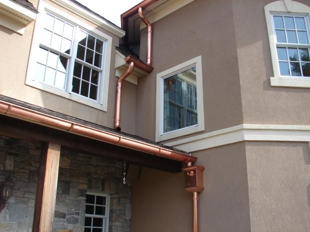 The Gutter Gorilla helps residential and commercial properties with their gutter installation and repair needs.:- http://goo.gl/oRlzQc #Seamless_Rain_Gutters_Summerville #Seamless_Gutter_Cost_Charleston