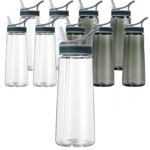 Alpine Tritan Sports Bottle 25 oz