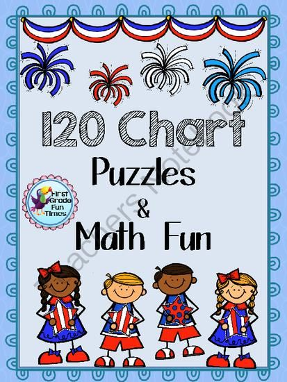 2d796f8b61e7e6acf819d4a1be53c8d4  St Grade Fourth Of July Activities on work week, is my 20th birthday, happy canada day, happy quotes, clip art, calendar clip art,
