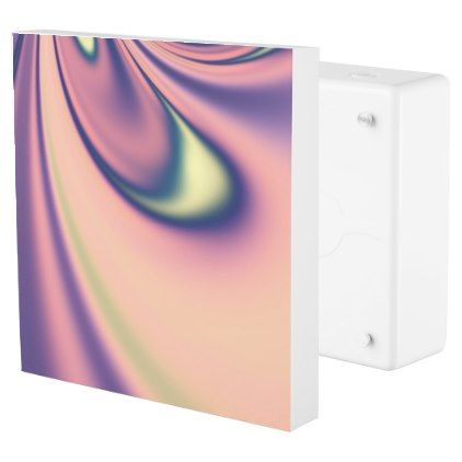 #beauty - #Pastel Days Outlet Cover