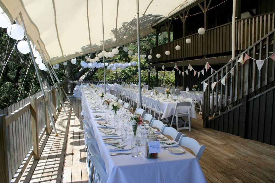 12 x 8.2 canopy Pauanui lodge. #weddings #thecoromandel #stretchtentsbop
