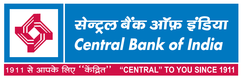 Central Bank Of India Cboi Tenders Tender