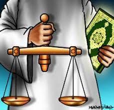 أهم القيم هي القيم الإسلامية الدين لأنه هو حياة الروح و بدونه لاحياة My Values Islam