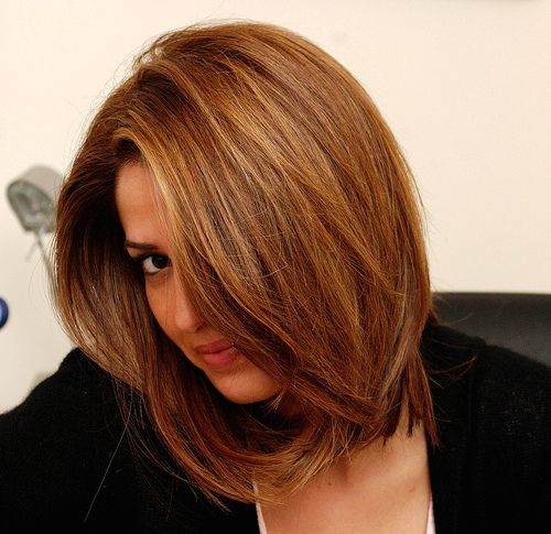 Light brown hair with auburn highlights google search hair light brown hair with auburn highlights google search pmusecretfo Image collections