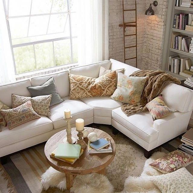 potterybarnfurniture Contemporary Furniture Pinterest