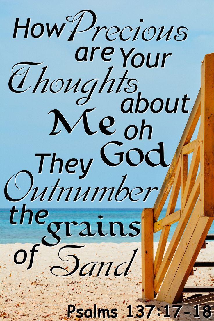 Finding My Identity Through The Fog Psalm 137 Encouraging Verses
