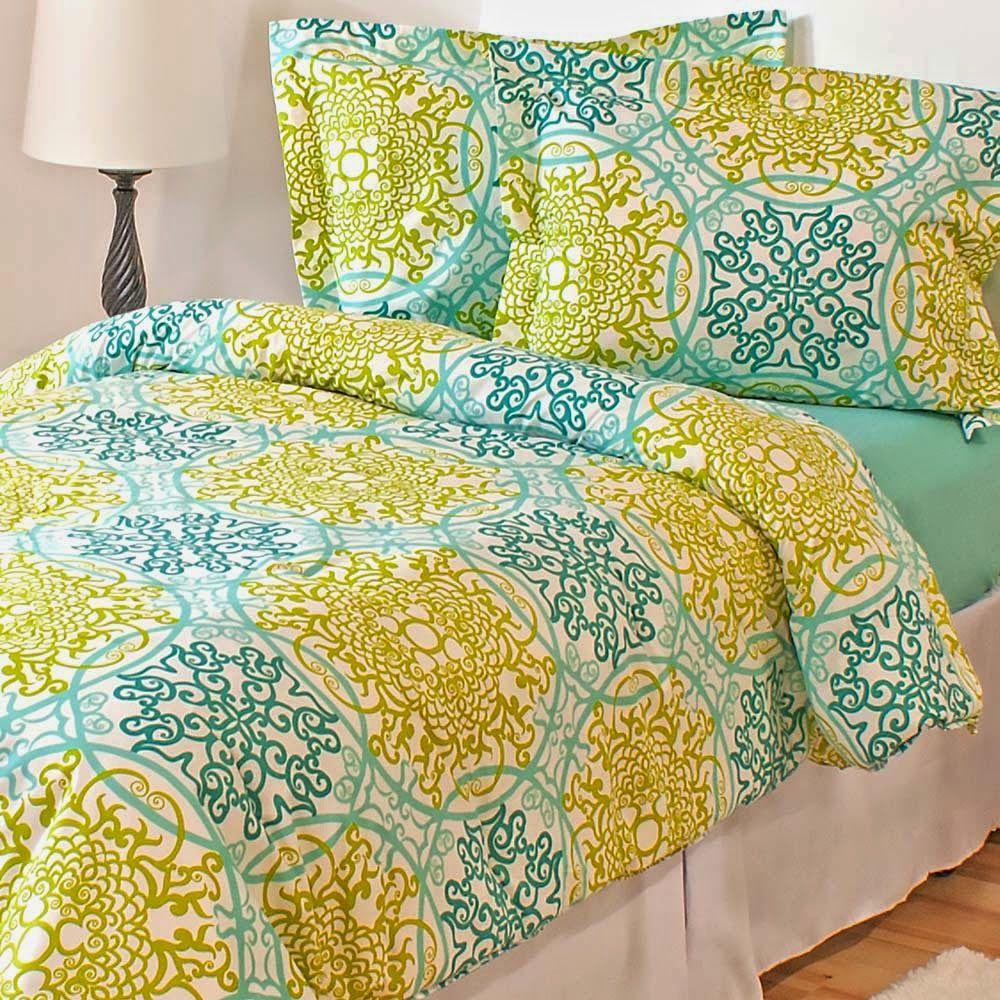 Target Twin Bedding Sets Dorm Bedding Sets Twin Bed Sets Luxury Bedding Master Bedroom