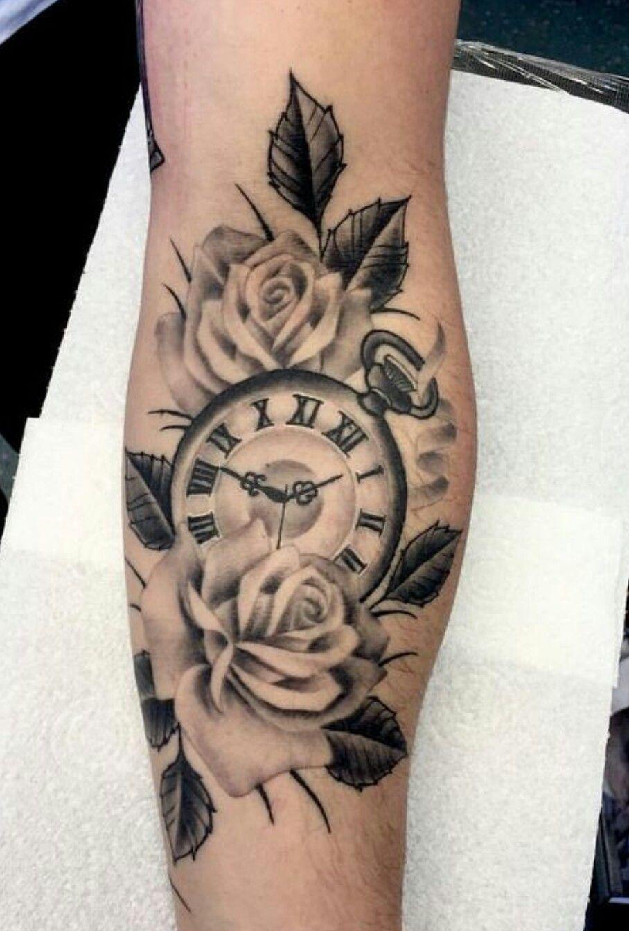 Pin By Courtniie Rainey On Tattoo Ideas Pinterest