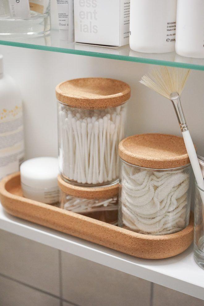 7 Ideen für ein schönes Badezimmer
