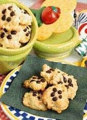 Resep Kue Kering Durian Renyah Dan Mudah Resep Kue Lebaran Makanan Kue Kering Resep Kue