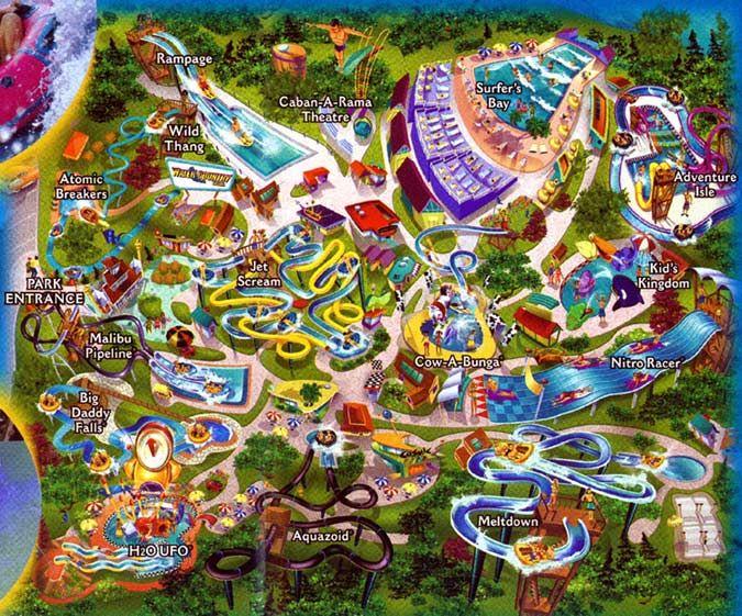 2d79f5de7d3870cf52d3f6661a9d0b5c - Is Water Country Usa Connected To Busch Gardens