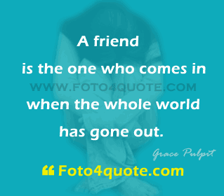 Quote.com Endearing More  Httpfoto4Quote  Quotes For Friends  Pinterest