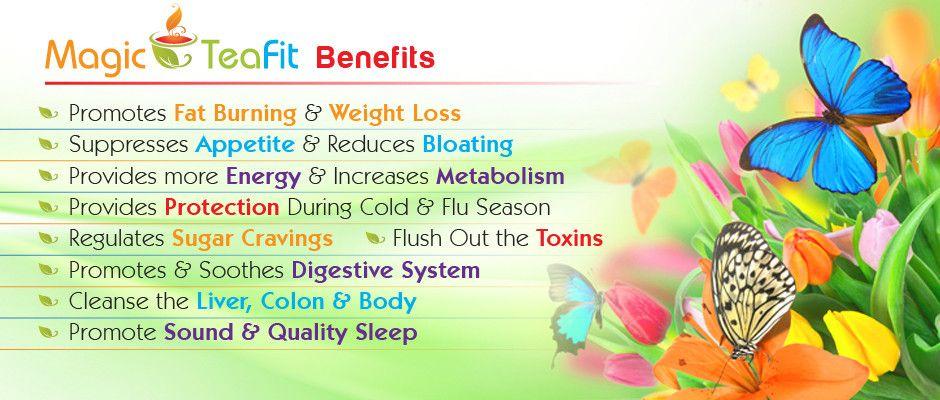 diet plan for diabetes in pakistan