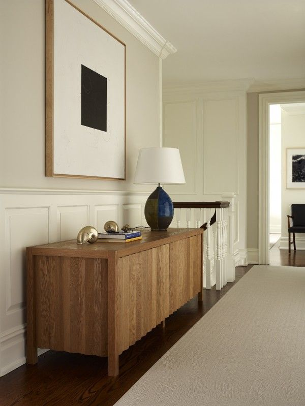 Bridgehampton NY Design: Timothy Brown