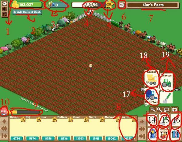 En Guzel Oyunlar Ve Butun Oyunlar Sitemizde Bulabilirsiniz Site Adresimiz Http Www Butunoyunlar Org 10 Things Games