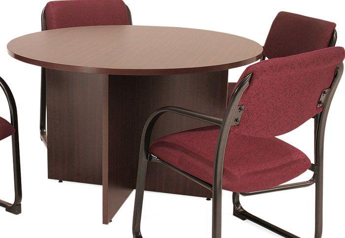 round office desk. Wooden Round Office Table Desk
