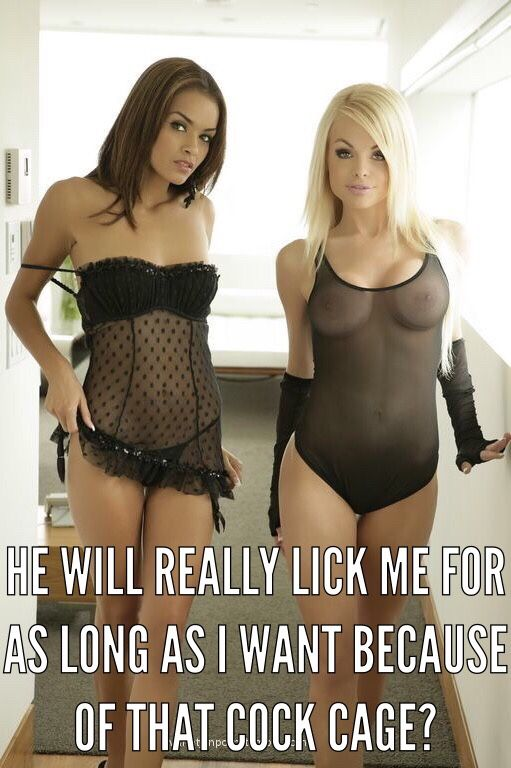 Submissive slave tasks these stank