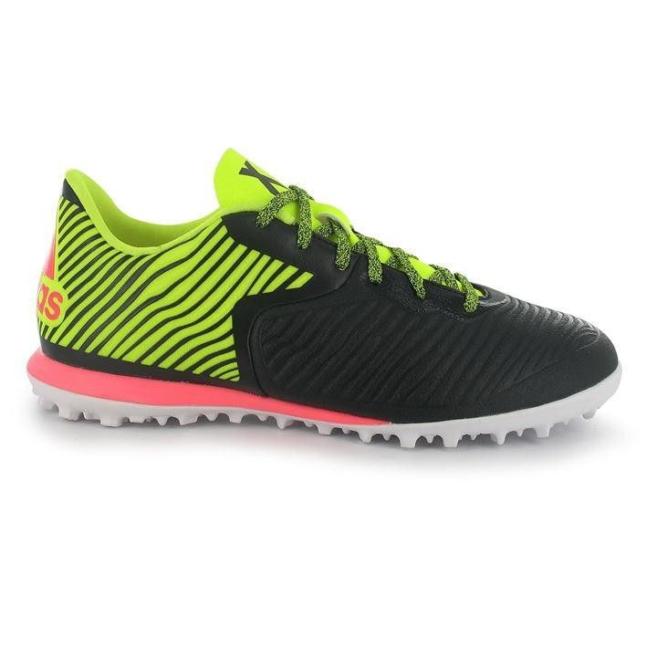 adidas X 15.2 #Mens Astro Turf Trainers
