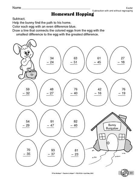 37+ Homeschool math worksheets Top
