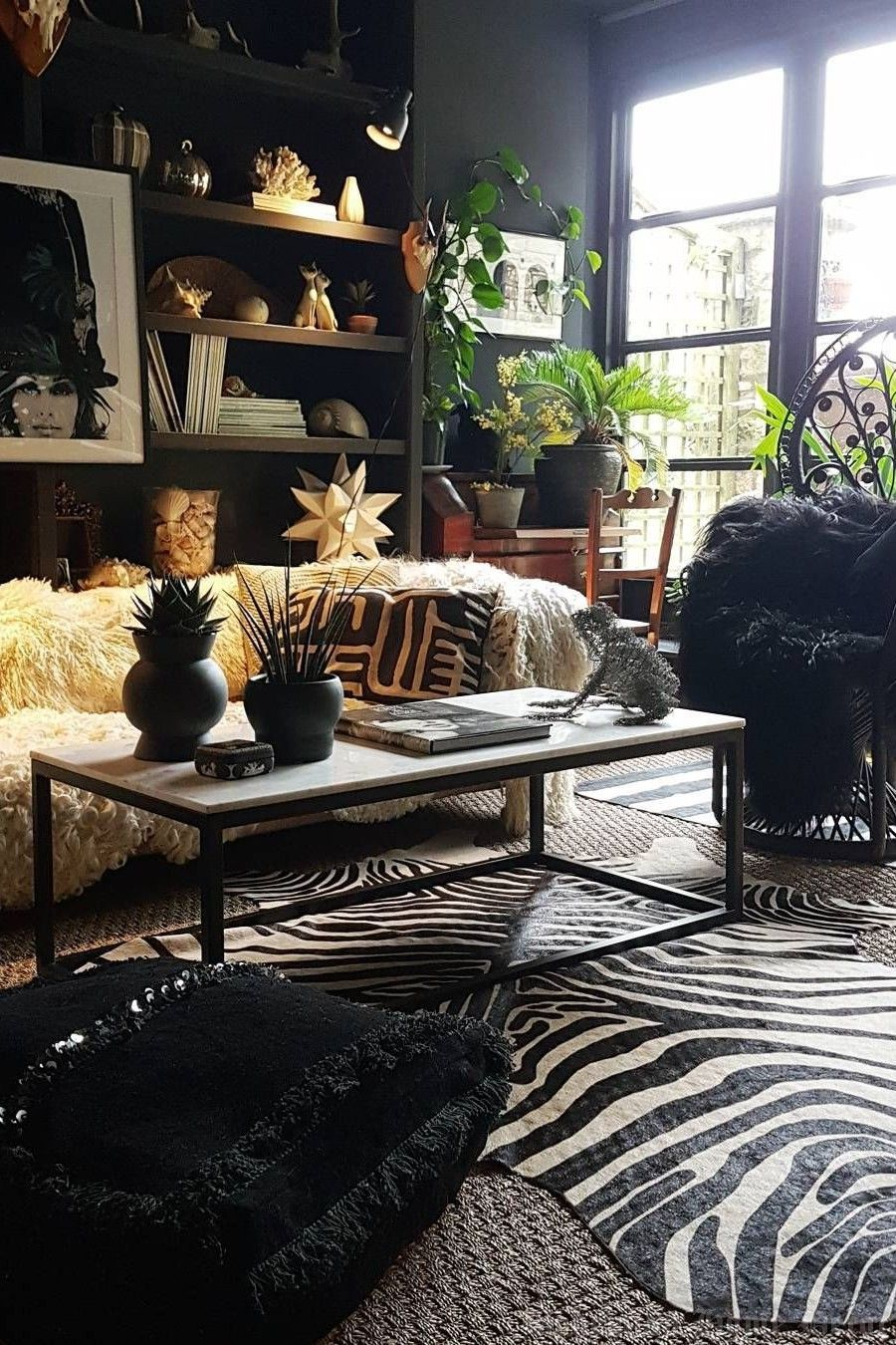 3 Easy Ways To Make Bohemian Home Decor Faster