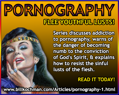 Image result for picture pornography Bible
