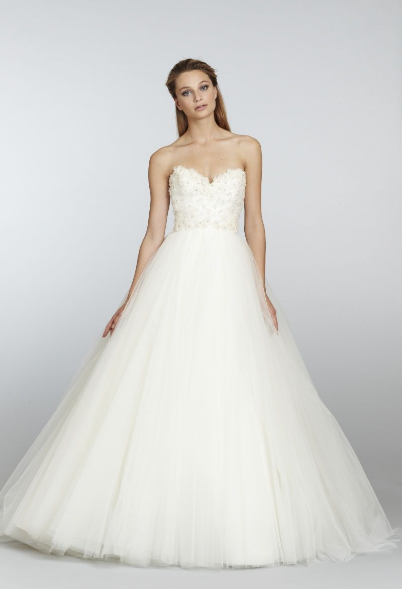 2303 | Marie Gabriel Couture - Bridal Salon Indianapolis | Wedding ...