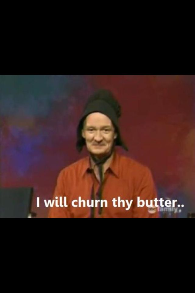Send This With No Context Funny Whose Line Is It Anyway Laugh