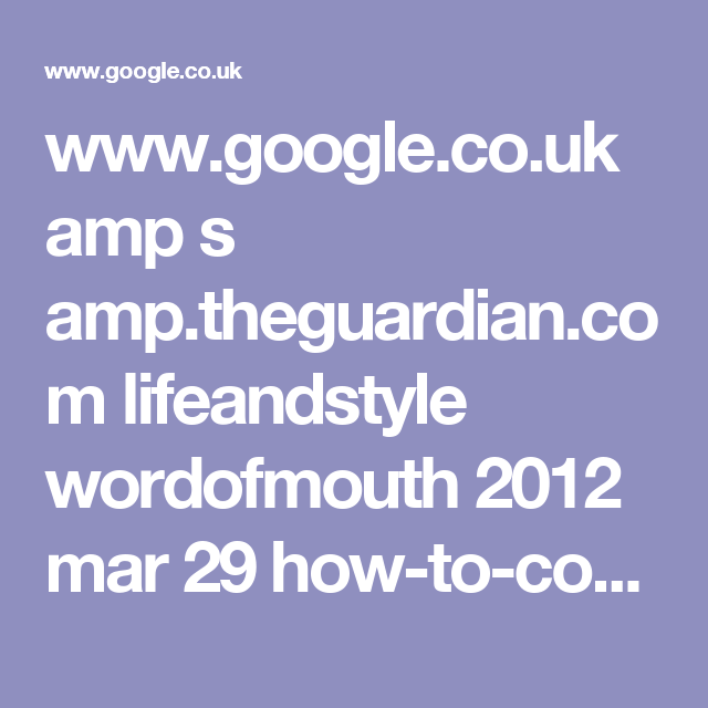 www.google.co.uk amp s amp.theguardian.com lifeandstyle wordofmouth 2012 mar 29 how-to-cook-perfect-goan-fish-curry?client=ms-android-samsung
