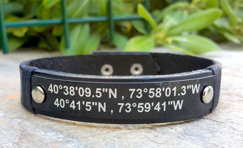 tom memorial product square bracelets greengraygold kia edit bracelet the color martin foundation