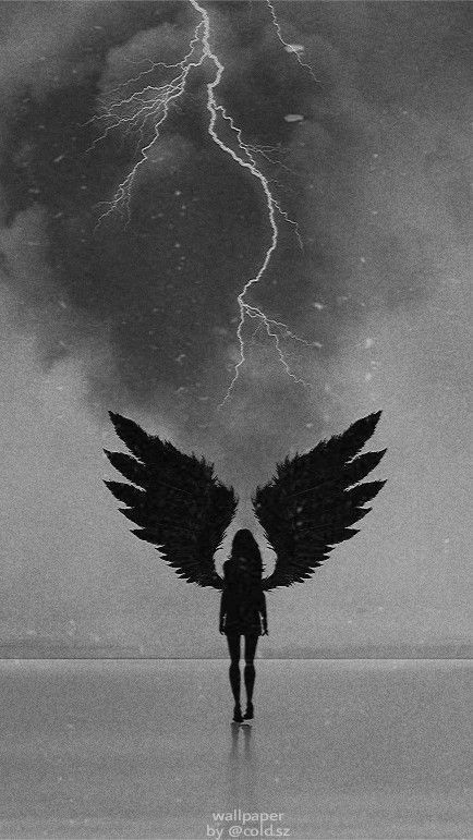 wallpaper • anjo – #anjo #planodefundo #Wallpape… – #anjo #planodefundo