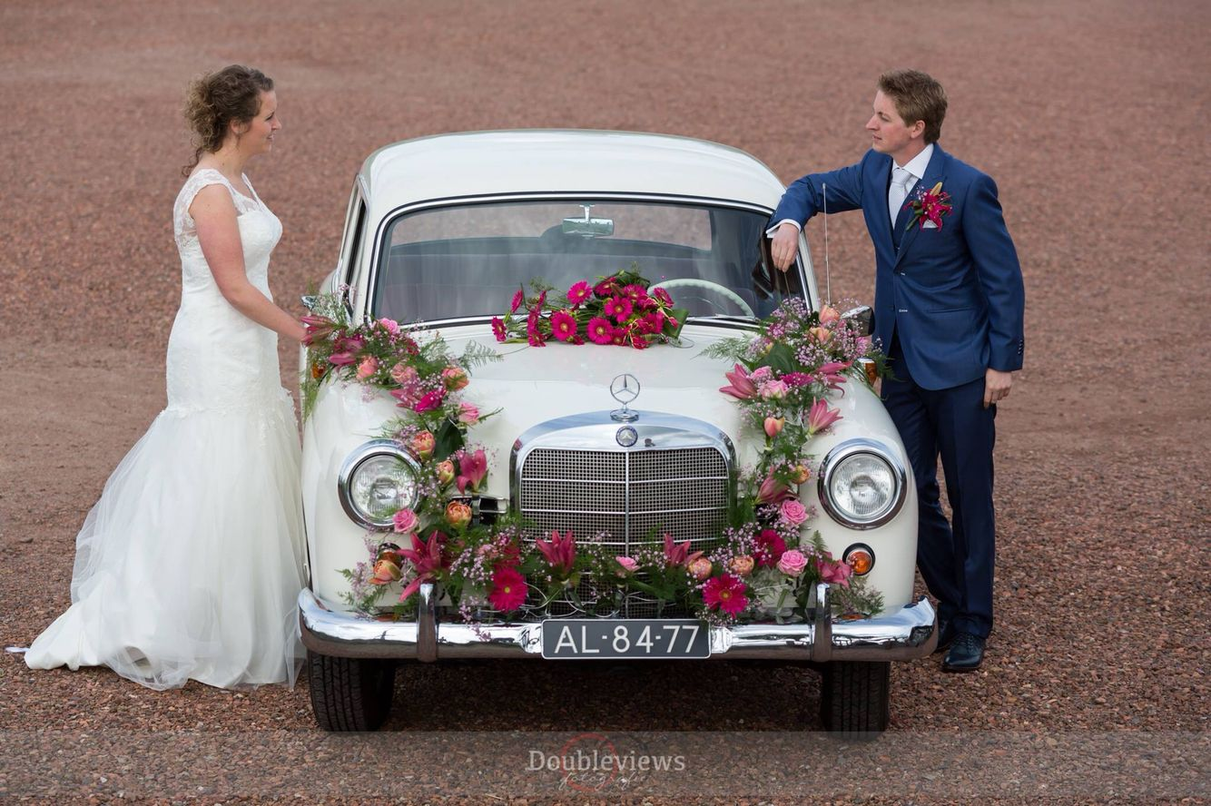 #bruidsfotograaf #trouwfotograaf #bruiloft #trouwen #wedding #weddingphotography #loveshoot