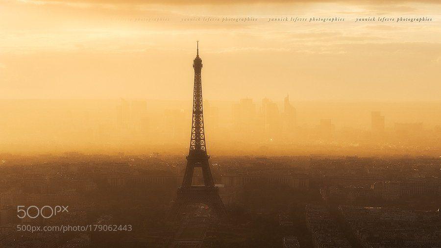 #Popular on #500px : Misty last Lights by Yannick_Lefevre #city #architecture #photo #image #photography https://t.co/ZAOS5bILTH #followme #photography